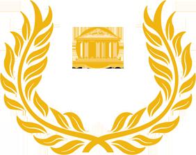 footer-column1-logo